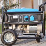 Notstromaggregator: Vergleich, Test & Empfehlungen ([current_date format='Y']) - der Stromerzeuger für den Notfall