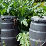 Thermokomposter [current_date format='Y']: Schneller kompostieren durch Wärme