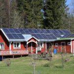Autarkes Haus - 6 beliebte Modelle, autarke Technologien und rechtliche Bedingungen in Deutschland, Österreich & der Schweiz ([current_date format='Y'])
