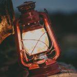 Campinglampe: Vergleich, Test & Empfehlungen (2021)