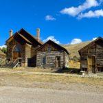 Sind mehrere Häuser auf einem Grundstück erlaubt?