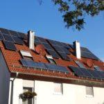 Solarthermie und Photovoltaik auf einem Dach - sinnvoll?